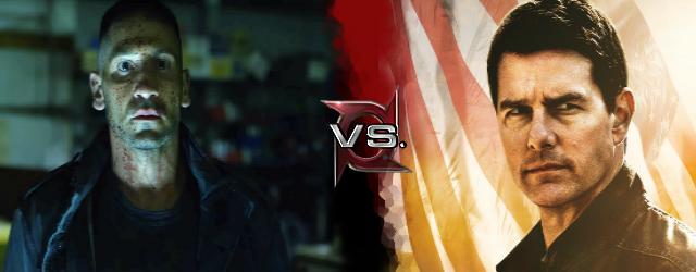 Punisher vs Jack Reacher.png