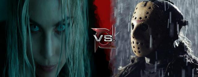Leilah vs Jason.png