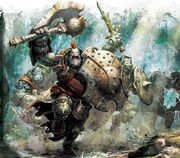 Kriel Warriors.jpg