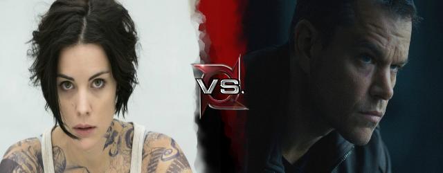 Doe vs Bourne.png