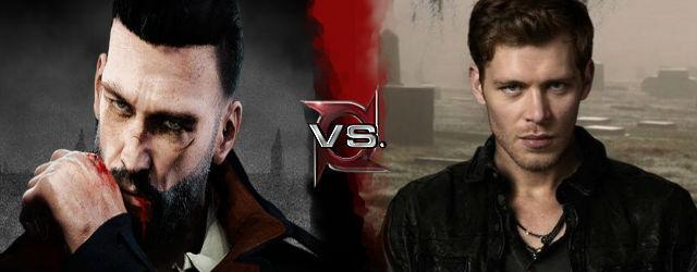 Reid vs Klaus.jpg