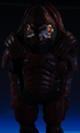80px-Heavy-krogan-Mercenary.png