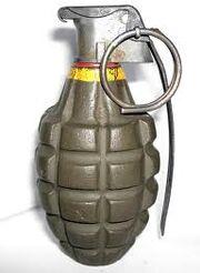 Mk2PineappleGrenade.jpg
