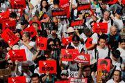 China protest.jpg
