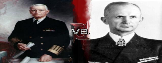 Donitz vs Nimitz.jpg