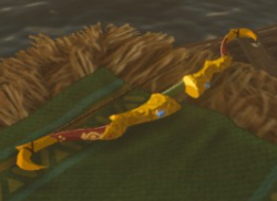 Golden Bow.png