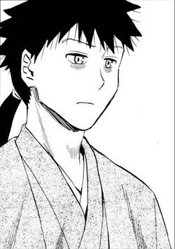 Shinsuke Bio.png