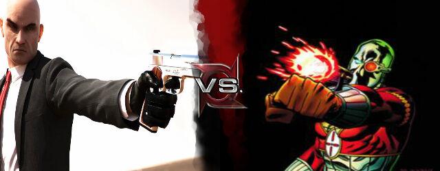 Deadshot VS 47.jpg