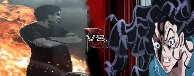 Caelan vs Yukako .png