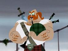 Scotsman Samurai Jack.png