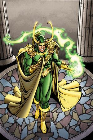 Loki Laufeyson (Earth-616) 001.jpg