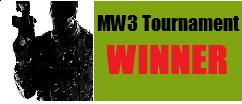Mw3 tournament winner.png