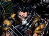 Wolverine (Ultimate)
