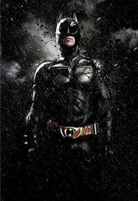 DKR Batman2.jpg