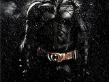 Batman (Nolanverse)