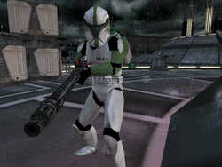 Antitrooper.png
