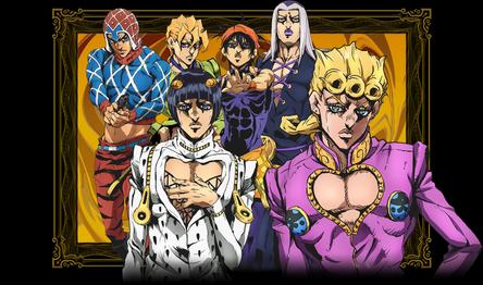 Bruno's Gang.png