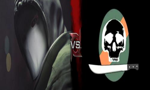 White Masks vs African Militia.png