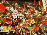 Ikkō-ikki