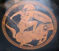 Hera's Brooch.jpg
