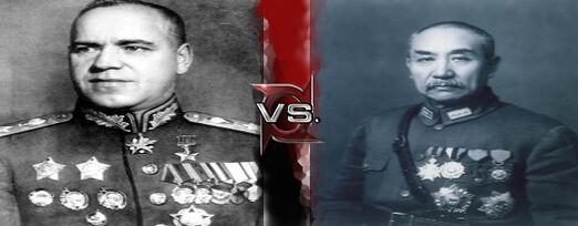 Template Zhukov vs Xishan.jpg