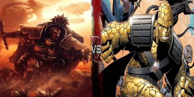 Angron vs Korg.png