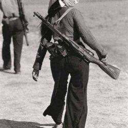 Apache (Sniper)