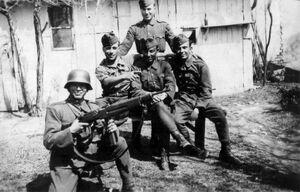 Hungarian soldiers in the Carpathians.jpg