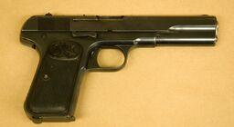 FN Model 1903 001 (cropped).jpg