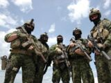 Joint Task Force 2
