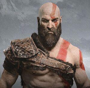 Viking kratos.jpg