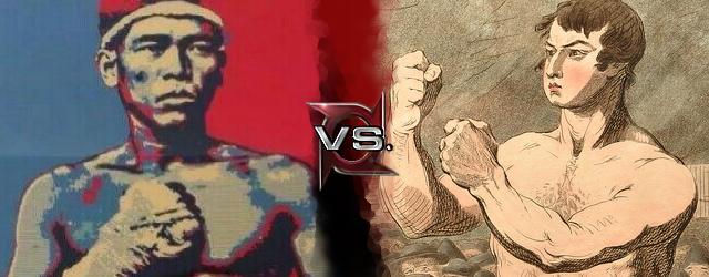 Mendoza vs Khanomtom.png