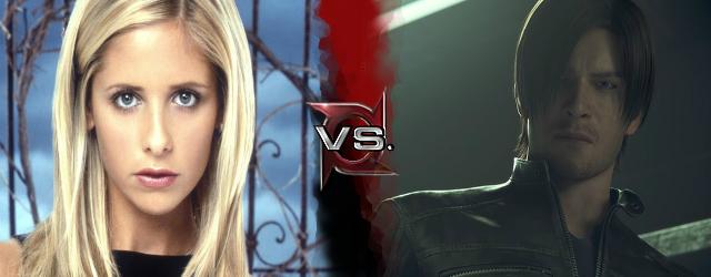 Buffy vs Leon.png