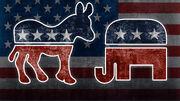 Democrat-republican-politics-ss-PIC-WSW1066473.jpg