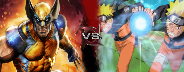 Wolvie vs Naruto.png