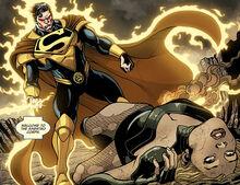 4670444-yellow-lantern-superman-kills-black-canary-baby-injustice-gods-among-us-year-two-22.jpg