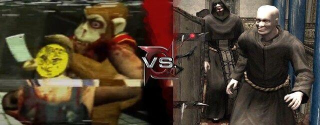 Monkeys vs Los Illuminados.jpg