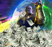 Thanos+money.png