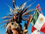 Aztec Indian Window Rock New Mexico-1024x768.jpg