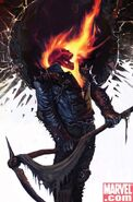 GhostRider22Cover