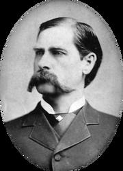 210px-Wyatt Earp portrait.png