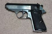 Walther ppk.jpg