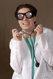 Dr. Insano.jpg