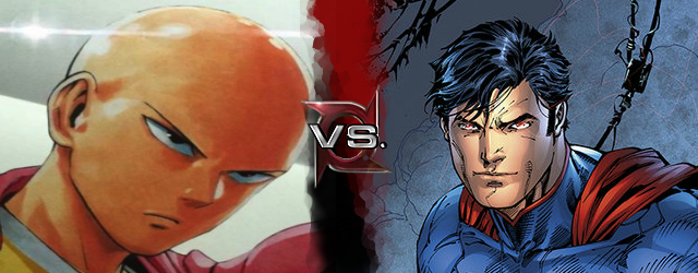 Saitama vs. Superman.png