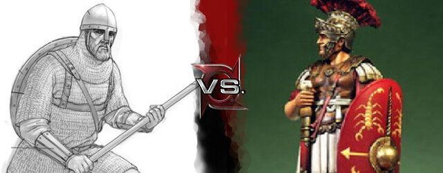 Varangian Guard vs. Praetorian Guard.jpg