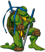 Leonardo (TMNT 2003).png