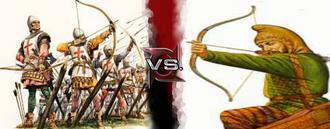 Yeomen vs Persian.png