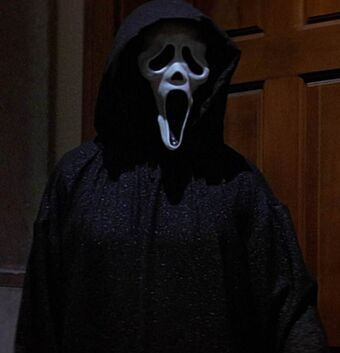 Billy Loomis (Ghostface).jpg