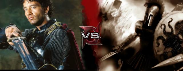 King Arthur vs. Achilles.png