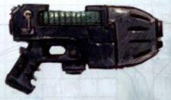 Plasma Pistol modern.jpg